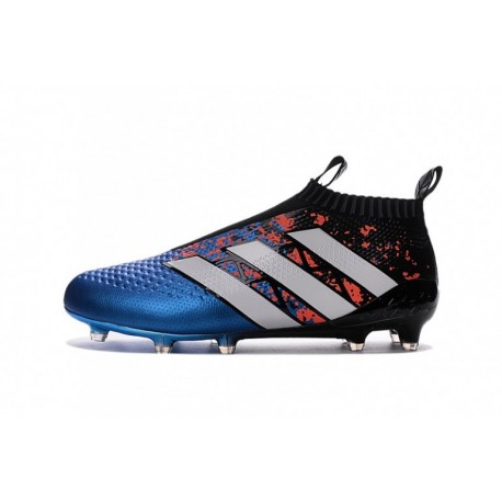 pretty nice dc2c0 c272a ... adidas ace 16 paris Adidas ACE 16+ Purecontrol Paris FG Core ...