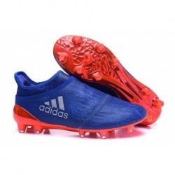 Adidas X Crampons de football (3) nike tn pas cher