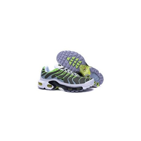 Nike Tn 2017 Homme Pas Cher,Air Max Tn Soldes_002117