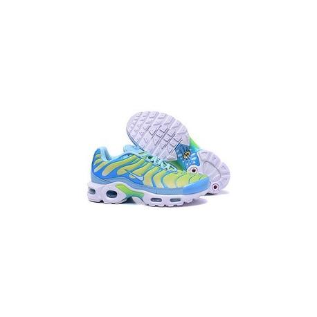 Nike Tn 2017 Homme Pas Cher,Air Max Tn Soldes_002118
