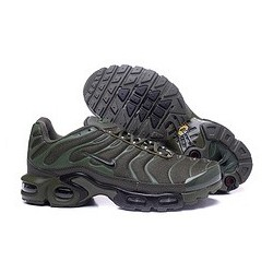 Nike Tn 2017 Homme Pas Cher,Air Max Tn Soldes_002119