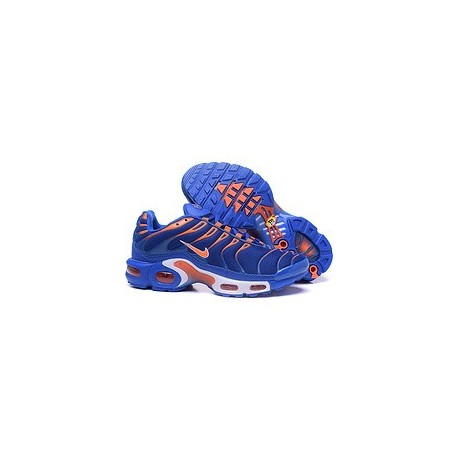 Nike Tn 2017 Homme Pas Cher,Air Max Tn Soldes_002120