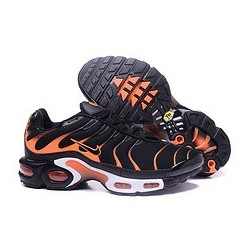 Nike Tn 2017 Homme Pas Cher,Air Max Tn Soldes_002121