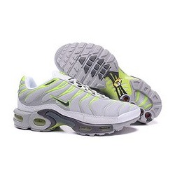 Nike Tn 2017 Homme Pas Cher,Air Max Tn Soldes_002122