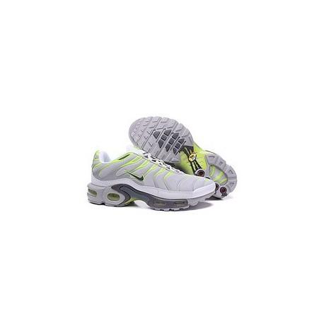 Nike Tn 2017 Homme Pas Cher,Air Max Tn Soldes_002122