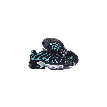 Nike Tn 2017 Homme Pas Cher,Air Max Tn Soldes_002123