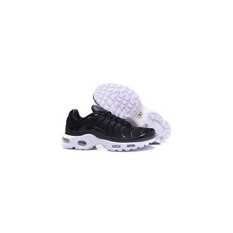 Nike Tn 2017 Homme Pas Cher,Air Max Tn Soldes_002124