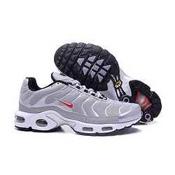 Nike Tn 2017 Homme Pas Cher,Air Max Tn Soldes_002125