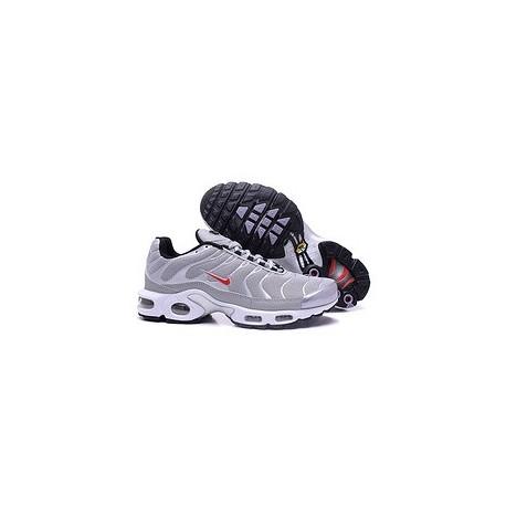 Nike Tn 2017 Homme Pas Cher,Air Max Tn Soldes_002125