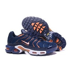 Nike Tn 2017 Homme Pas Cher,Air Max Tn Soldes_002126