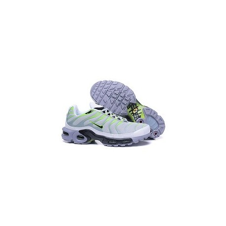 Nike Tn 2017 Homme Pas Cher,Air Max Tn Soldes_002127