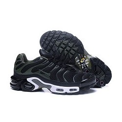 Nike Tn 2017 Homme Pas Cher,Air Max Tn Soldes_002128