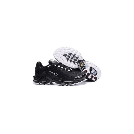 Nike Tn 2017 Homme Pas Cher 002138 Air Max Tn Soldes 002138 Cher 16dc20
