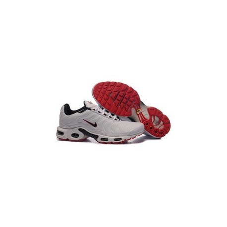 Nike Tn 2017 Homme Pas Cher,Air Max Tn Soldes_002149