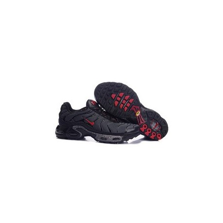 Nike Tn 2017 Homme Pas Cher,Air Max Tn Soldes_002150