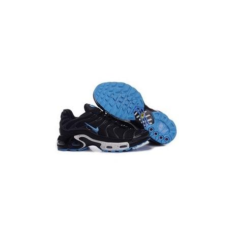 Nike Tn 2017 Homme Pas Cher,Air Max Tn Soldes_002153