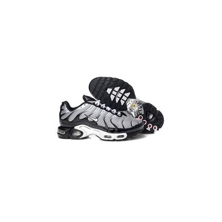 Nike Tn 2017 Homme Pas Cher,Air Max Tn Soldes_002156