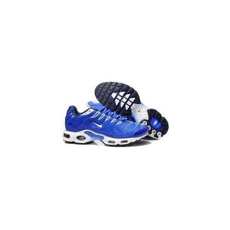 Nike Tn 2017 Homme Pas Cher,Air Max Tn Soldes_002157