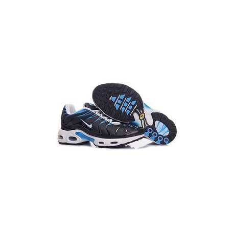 Nike Tn 2017 Homme Pas Cher,Air Max Tn Soldes_002159