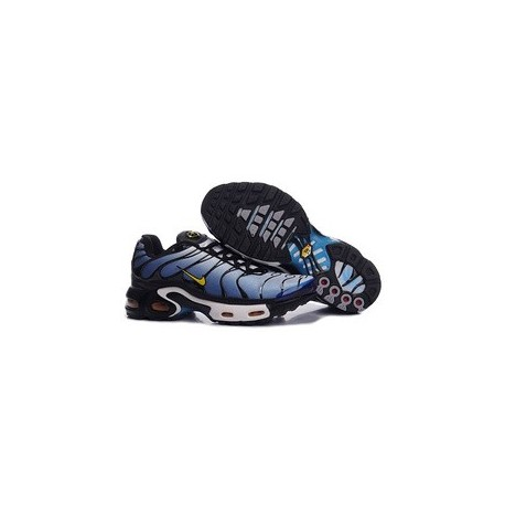 Nike Tn 2017 Homme Pas Cher,Air Max Tn Soldes_002162
