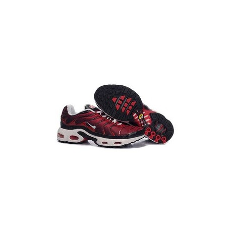 Nike Tn 2017 Homme Pas Cher,Air Max Tn Soldes_002166