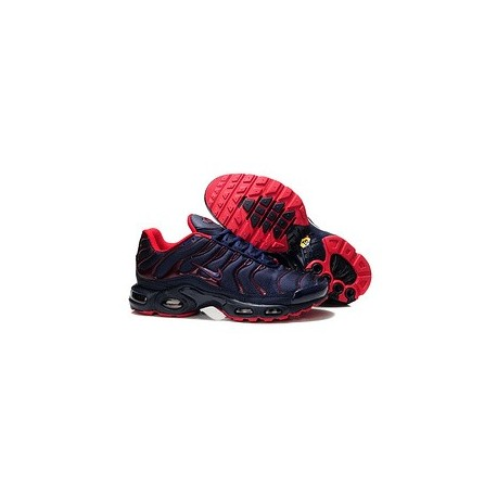 Nike Tn 2017 Homme Pas Cher,Air Max Tn Soldes_002167