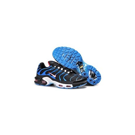 Nike Tn 2017 Homme Pas Cher,Air Max Tn Soldes_002172
