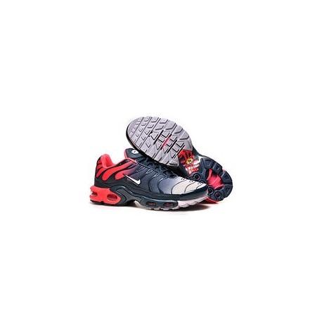 Nike Tn 2017 Homme Pas Cher,Air Max Tn Soldes_002181