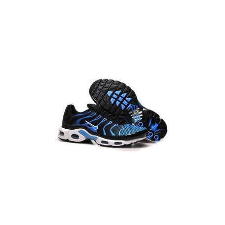 Nike Tn 2017 Homme Pas Cher,Air Max Tn Soldes_002182