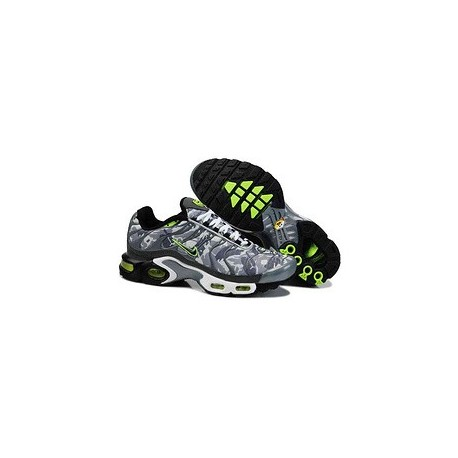 Nike Tn 2017 Homme Pas Cher,Air Max Tn Soldes_002187