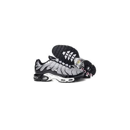 Nike Tn 2017 Homme Pas Cher,Air Max Tn Soldes_002192