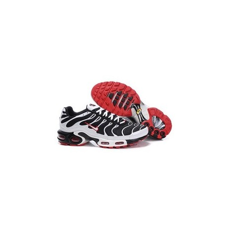 Nike Tn 2017 Homme Pas Cher,Air Max Tn Soldes_002200