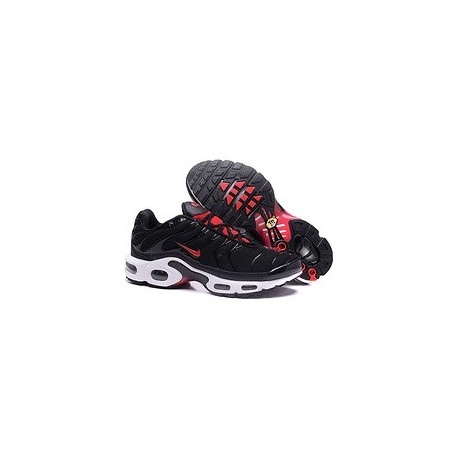 Nike Tn 2017 Homme Pas Cher,Air Max Tn Soldes_002210