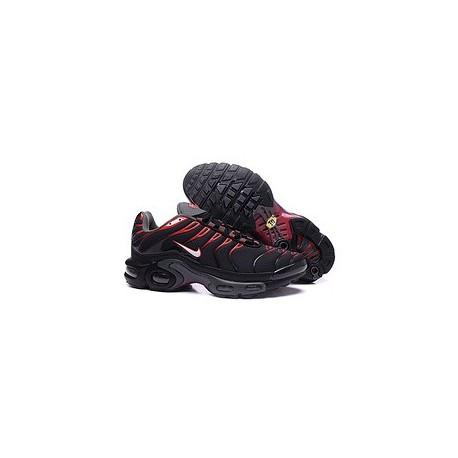 Nike Tn 2017 Homme Pas Cher,Air Max Tn Soldes_002220