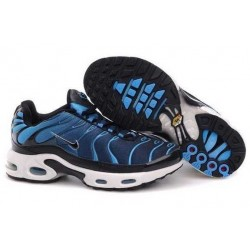 Nike Air Max Tn Homme Nike Air Max TN Store, 2014 - 2015 Air Max France, nike clear code, Site Autorisé