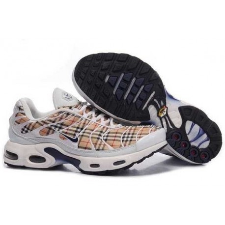 Nike Air Max Nike Air Max Tn Nike Air Max Nike TN - X-Cel Optique, nike huarache rose or, détaillant en ligne