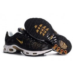 Nike Air Max tn Homme 2015-2016 Nike TN Chaussures, Chaussures TN Pas Shoes, nike Ventes associate, Fournisseur officiel