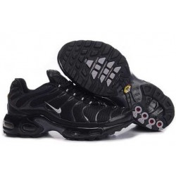 Nike Air Max Nike Air Max Tn Nike Air Max Nike TN Femmes Nike Air Max Nike, veste nike usa, haut de gamme