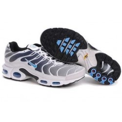 Nike Air Max tn Homme Mai 2015 Nike TN Pas Cher Shop, 2015 Air Max France, nike roshe 2 flyknit, prix raisonnable
