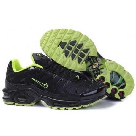 chaussure de sport homme nike tn