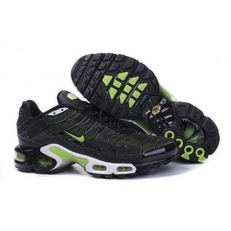 air max tn homme