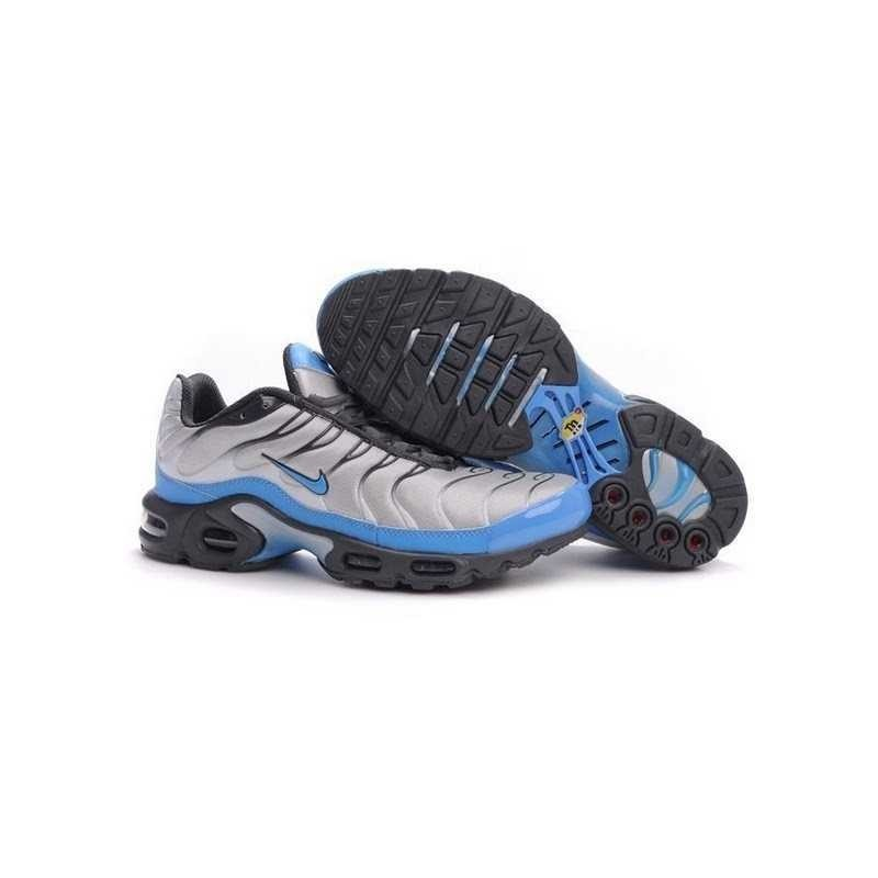 Nike Air Max tn Homme Nike TN Boutique moins coûteuse, 2015, nike