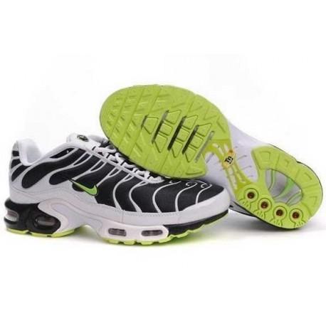 Nike Air Max Tn Homme Nike TN Online Store, Nike Air Max Tn, basket-ball nike-usa, prix de gros