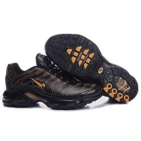 Nike Air Max tn Homme France 2017-2018 Nike TN Bon marché, Chaussures TN Shark, ...