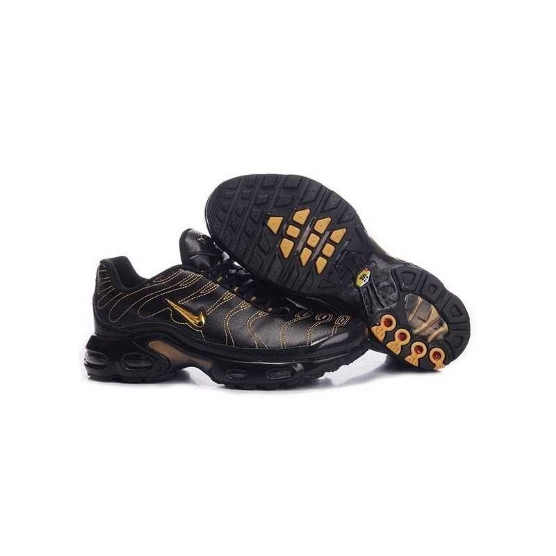 official shop uk store factory outlets Nike Air Max tn Homme France 2017-2018 Nike TN Bon marché ...