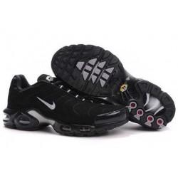 Nike Air Max Tn Hommes Chaussures Nike Air Max 90, Air Max Basket - Chausport, nike roshe, moins cher