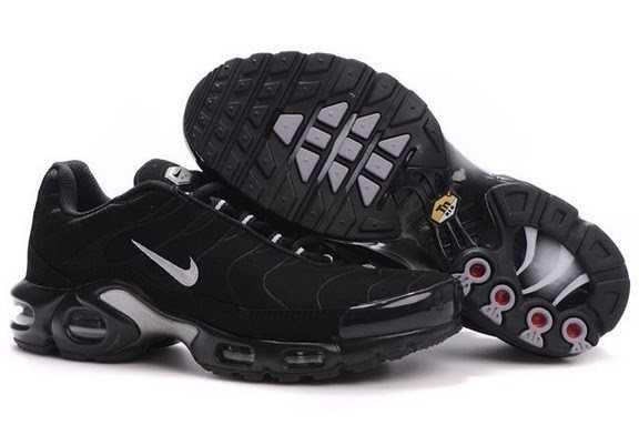 Nike Air Max Tn Hommes Chaussures Nike Air Max 90, Air Max Basket ...