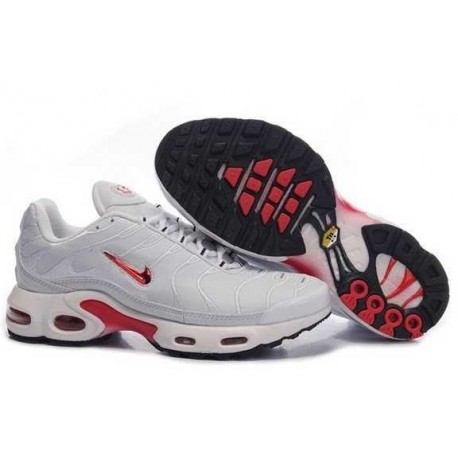 nike air tn homme