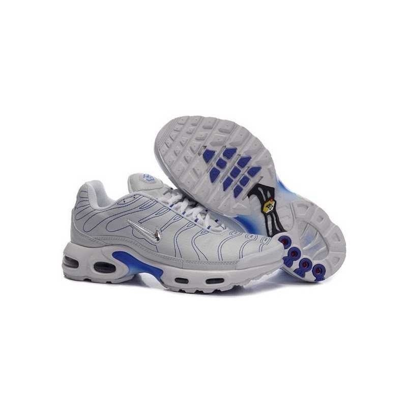 Nike Air Max tn man tn requin pied casier, tn bon marché en Chine, nike  chaussures de ...