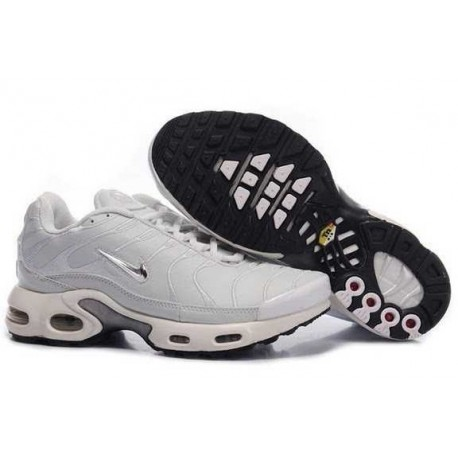 Nike Air Max Tn Homme Tn Shoes Official Shop, 2015, nike free, codes promotionnels